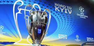 There were no mistakes: UEFA President on organization of Champions League in Kyiv