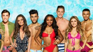 Love Island 2018: The 11 contestants are revealed