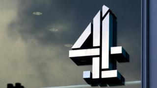 Channel 4: Seven cities in the running to be new national HQ