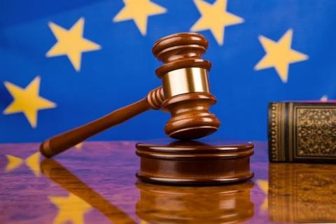 ECHR transfers cases of Ukraine against Russia to highest court