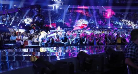 Eurovision 2018 Grand Final to take place today