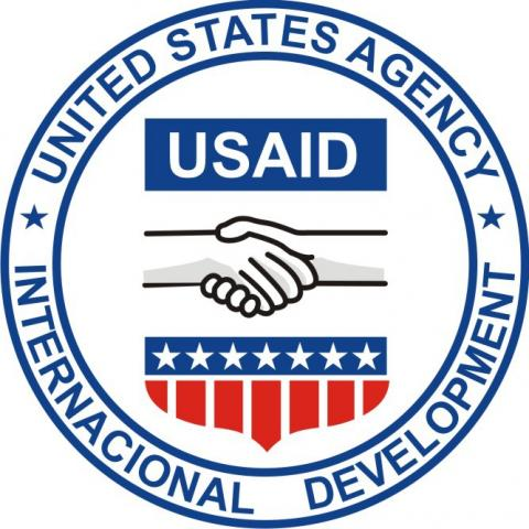 USAID to allocate $125 million for development of Donbas economy