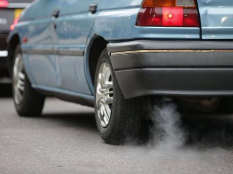Emission plan targets middle class must-have