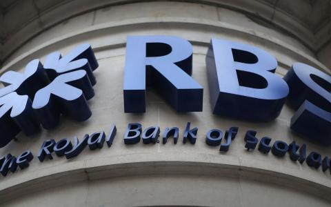 RBS told to scrap branch closures to help vulnerable customers