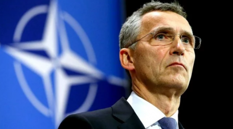 Russia has to admit its responsibility for MH17 plane crash, - Stoltenberg