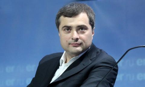 Surkov to leave Putin's administration by the end of the week, - source in the Kremlin