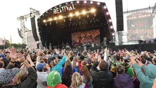 Bestival to provide drug testing in attempt to prevent deaths
