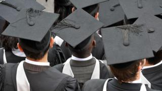 University bosses' pay rules 'woefully inadequate'