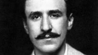 Charles Rennie Mackintosh and the rooms that inspired Europe