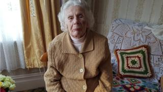 Sofija Kaczan death: Man in court charged with 100-year-old