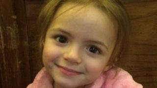 Amelia Brooke Harris: Woman charged with Trealaw murder