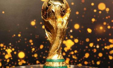 2026 FIFA World Cup to take place in US, Canada, Mexico