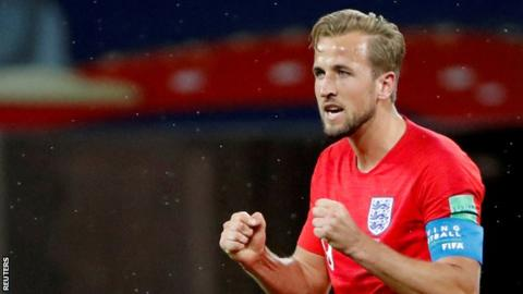 World Cup 2018: FA condemns England fans