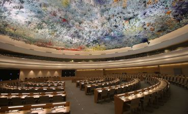 US withdraws from UN Human Rights Council: Why is it important?