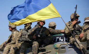 Verkhovna Rada adopts law on national security of Ukraine