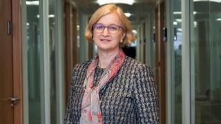 Ofsted chief says poor white communities lack