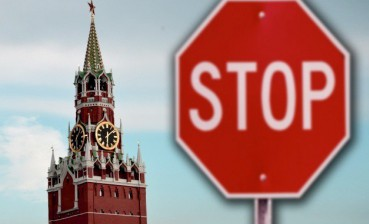 EU leaders decide to continue sanctions against Russia, - media