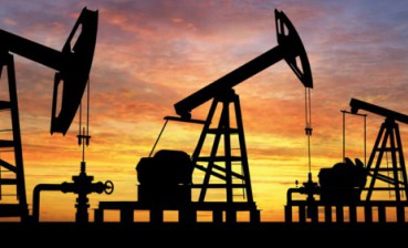 SigmaBleyzer to invest $100 million in fossil fuel production in Ukraine