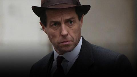 Jeremy Thorpe 'hit-man might not be dead', police admit
