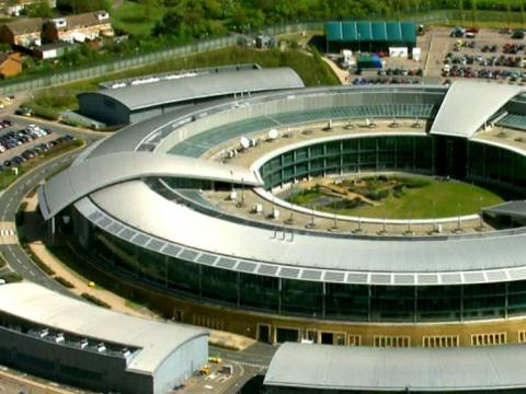 How the Snowden leaks damaged security services