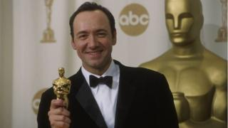 Kevin Spacey: Met Police investigates three new allegations