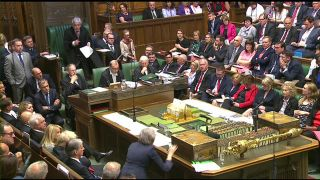 SNP accused as votes force MPs to miss England match