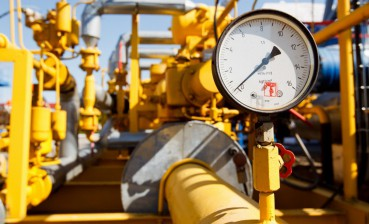 Ukrainian oil and gas producers to expand gas extraction