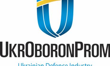 Ukroboronprom completes 40% management personnel layoff
