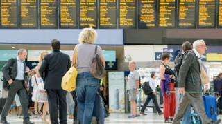 Rail timetable changes scaled back to avoid further chaos