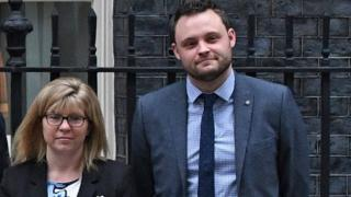 Tory vice-chairs quit over PM