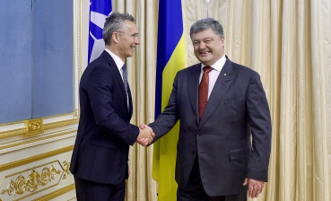 Clear signals or shots in the back? What Ukraine should expect from NATO summit