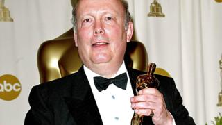 The family tensions that taught Julian Fellowes about class