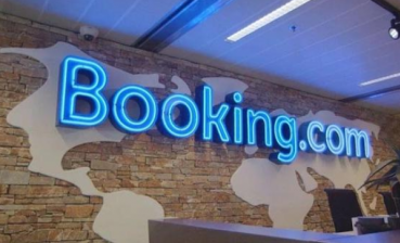 Booking.com stops working in Crimea