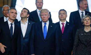 NATO summit: Demarche of Trump and conclusions for Ukraine