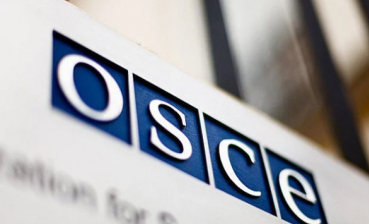 Internal document of OSCE SMM in Ukraine was possibly passed to Russia
