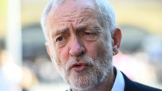 New Labour anti-Semitism code faces criticism