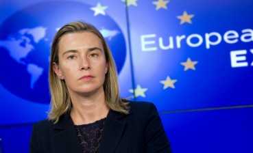 EU urges Russia to recognize its responsibility for MH17 tragedy