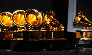 61st Grammy performance date revealed