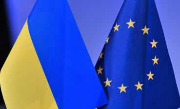 EU Mission follows selection procedure of candidate to Ukraine