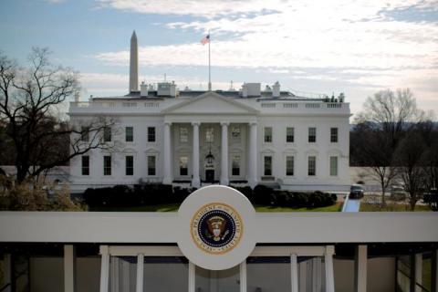 The White House endorses allocation of 250 million dollars for Ukraine's security