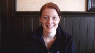 Samantha Eastwood: Police find body in midwife search
