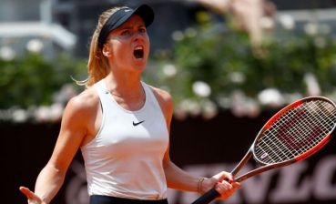 Tennis: Svitolina defeats Konta, makes it to Canadian Open quarterfinals