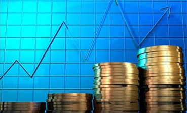 Ukrainian GDP increased by 3.6% in the II quarter of 2018