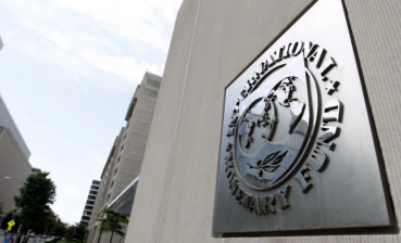 What can we expect from the IMF mission in early September?