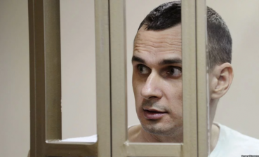 Italy requests Russia to report on Sentsov's condition