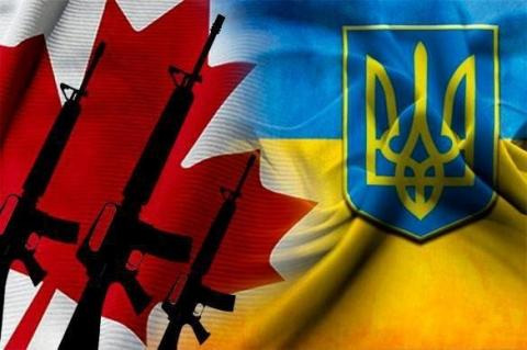 Canada's investment to Ukraine is growing, - Chamber of Commerce