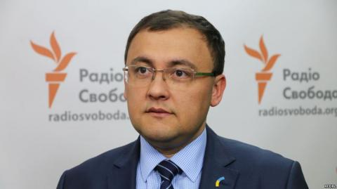 Ukraine is ready to ban Budapest Commissioner for Zakarpattia from entry to country, - Foreign Ministry