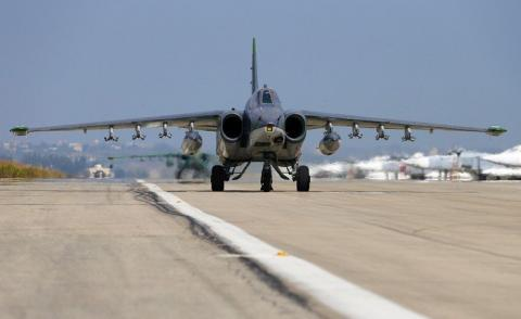 Ukrainian Air Forces state on future replenishment of aircraft fleet