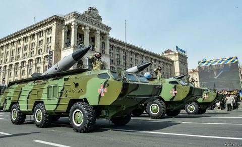 Court orders Lviv-based defense manufacturer to pay $183,000 back to defense ministry