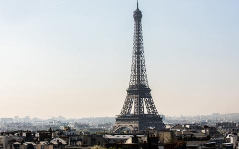 TP Icap latest City firm to pick Paris hub as new boss takes charge